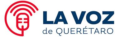 La Voz de Querétaro