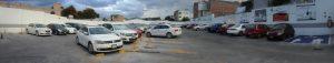 estacionamiento2