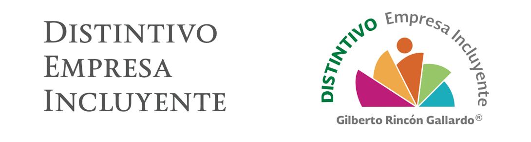 banner_empresaincluyente
