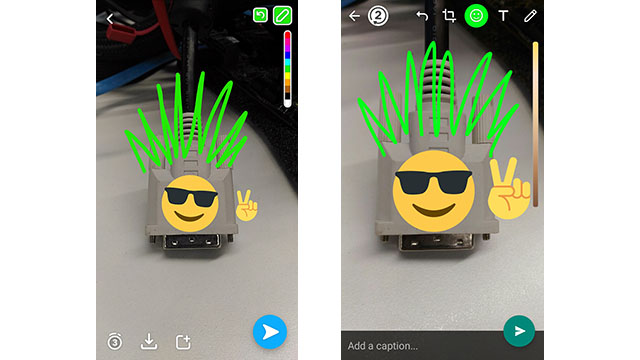 whatsapp-stickers-feature