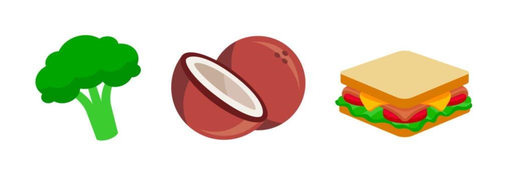 emoji-2017-unicode-10-food-emoji-additions-emojipedia