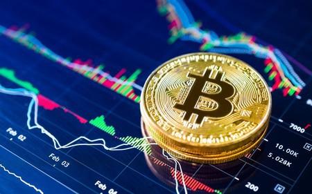 Bitcoin Alexis Nickin critpomonedas fuertes 2020