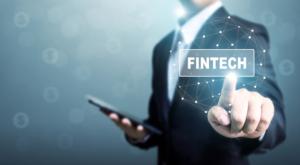 Alexis Nickin Fintech plataformas pagos prestamos