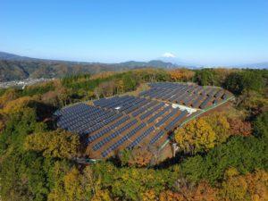 Daniel Madariaga energias renovables tecnologia