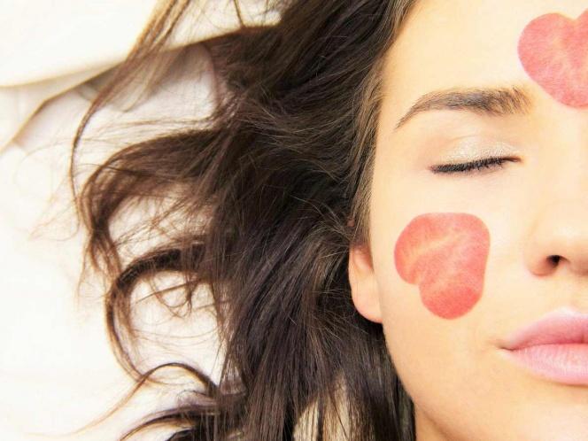 Tratamiento facial biotecnologia novirsa
