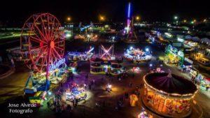 Feria Querétaro