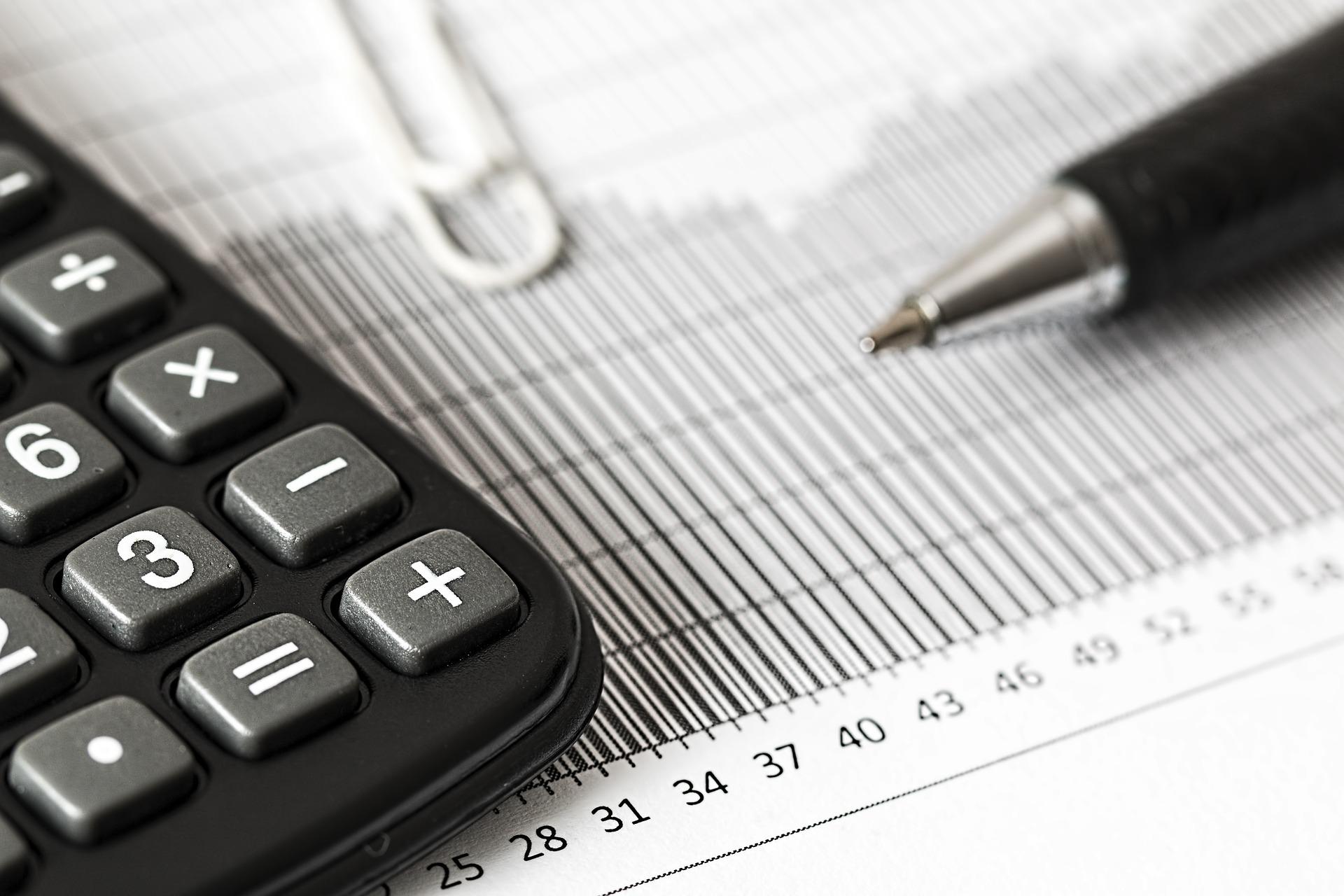 Financiamiento empresas creditos pymes cualli