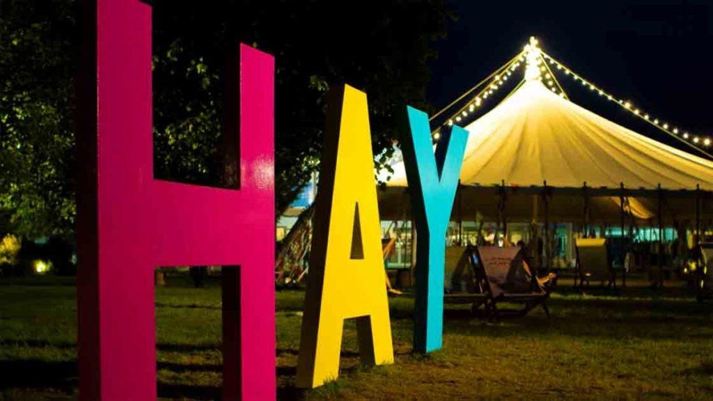festival querétaro
