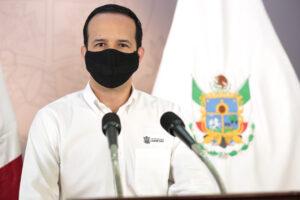 tercera-ola-covid19-Querétaro-la-voz-de