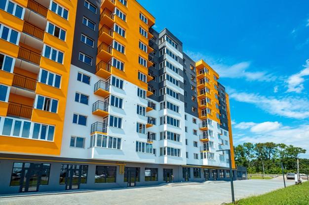 Para Rodrigo Besoy Sánchez los complejos de uso mixto lucen como una opción de inversión inmobiliaria.