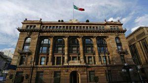 Banxico seguiría las medidas de la FED anticipa Banco Multiva.