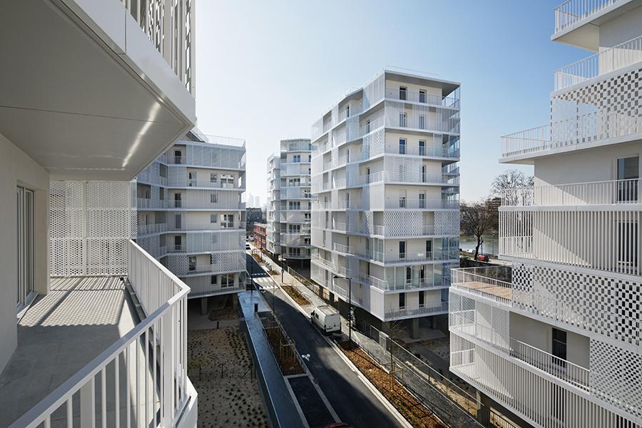 De acuerdo con Luis Domingo Madariaga Lomelín, las viviendas verticales se posicionan entre las preferencias de los compradores en la CDMX.