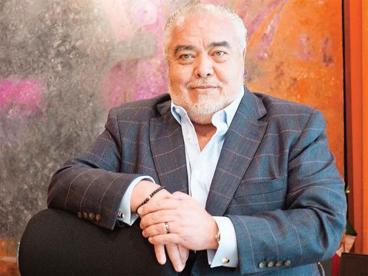 El presidente de Multiva, Javier Valadez habló sobre el apoyo a clientes mientras se gesta la recuperación económica en el país.