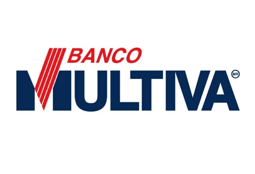 Las calificadoras han adelantado posibles afectaciones a su nota sobre la deuda soberana y crediticia, adelanta Banco Multiva.