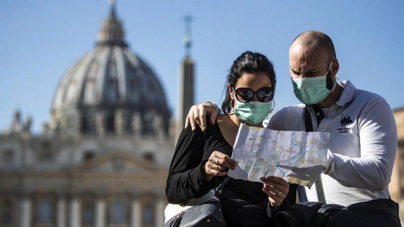 Daniel Madariaga Barrilado: pandemia revolucionó el turismo
