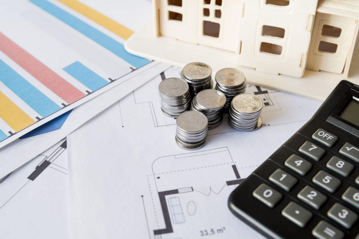 Rodrigo Besoy Sánchez señala que se debe poner atención en elegir oportunidades de inversión que no estén relacionadas entre sí directamente.