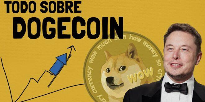Dogecoin-bitcoin-la-voz-de-queretaro