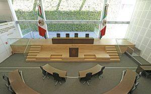 Congreso-de-Querétaro-la-voz