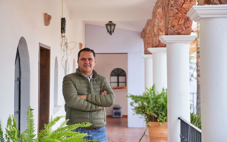 Manuel-Montes-Queretaro-Colon