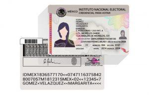 credencial-votar-la-voz-de-queretaro