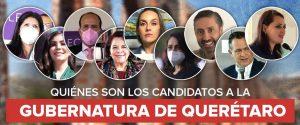 gobernadores-queretaro-la-voz-de-campaña