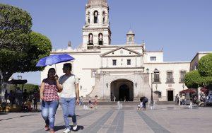 semana-calor-Querétaro