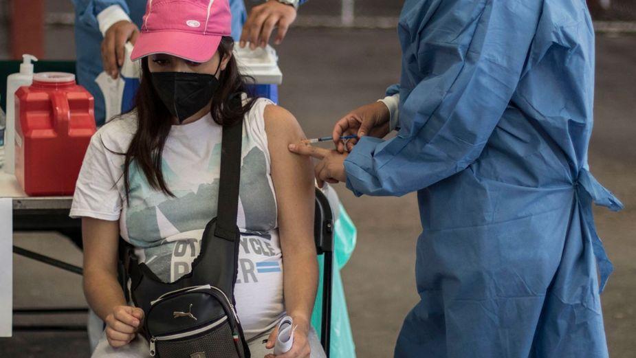 suspenden-campañas-vacunacion-elecciones-la-voz