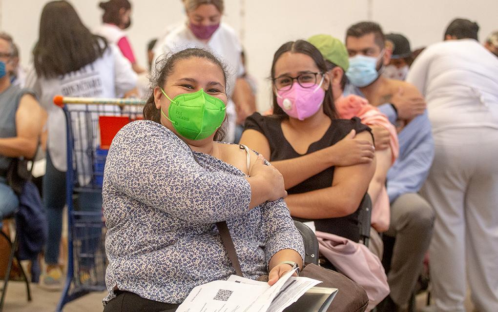 vacuna-pfizer-covid19-protección-la-voz-de-Querétaro