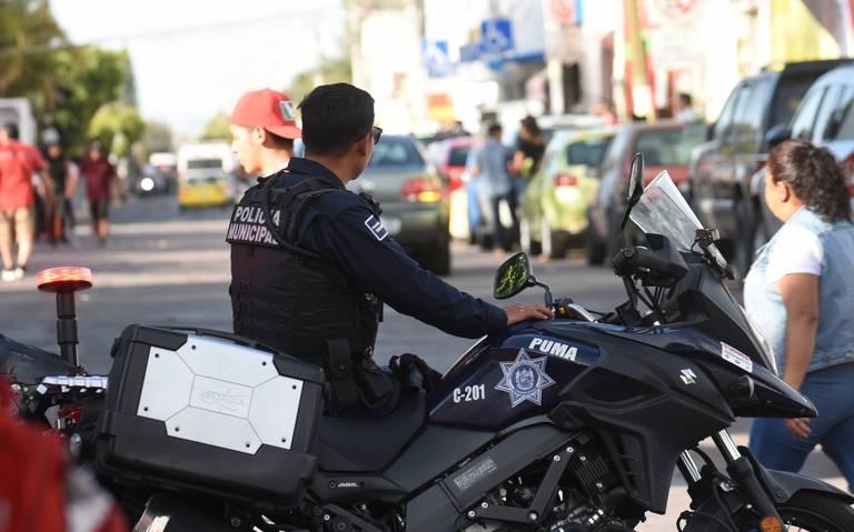 Disminuye-inseguridad-Querétaro-encuesta-la-voz