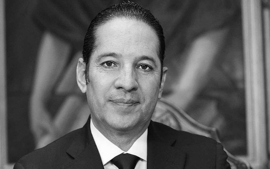 Nace-un-nuevo-liderazgo-Pancho-Domínguez-la-voz