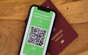 Van-800-pasaportes-COVID19-la-voz-19-emitidos-en-Querétaro