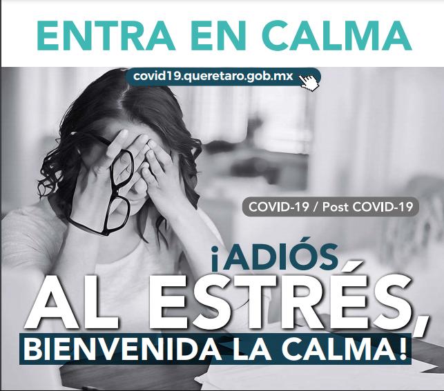entra-en-calma-estres-Querétaro-la-voz