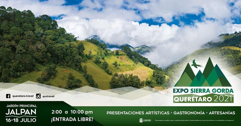 expo-sierra-2021-Querétaro-la-voz-2