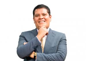 Carlos-Olguín-regreso-a-clases-Querétaro-la-voz