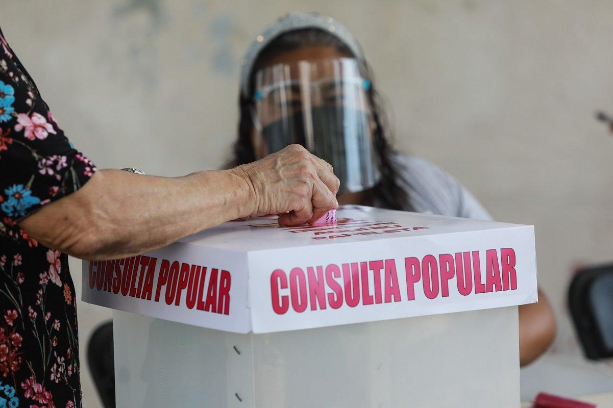 consulta-popular-Querétaro-la-voz