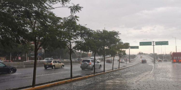 lluvias-Grace-Querétaro-Hoy-la-voz