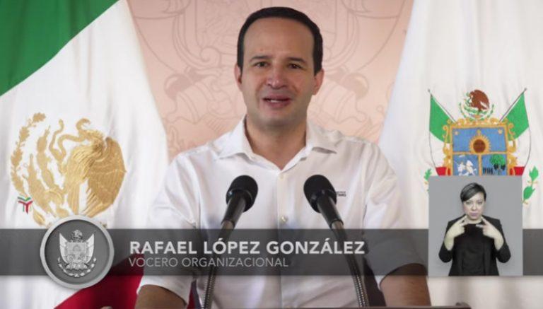 22-septiembre-voceria-organizacional-Querétaro-la-voz
