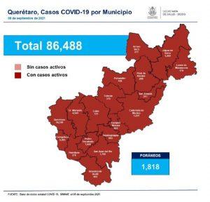 9-septiembre-Querétaro-la-voz
