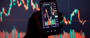Manejo de grandes volúmenes de información a través de Big Data, que explica Seguritech