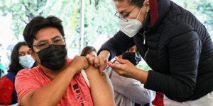 Querétaro-segundo-lugar-en-aplicación-de-vacunas-la-voz
