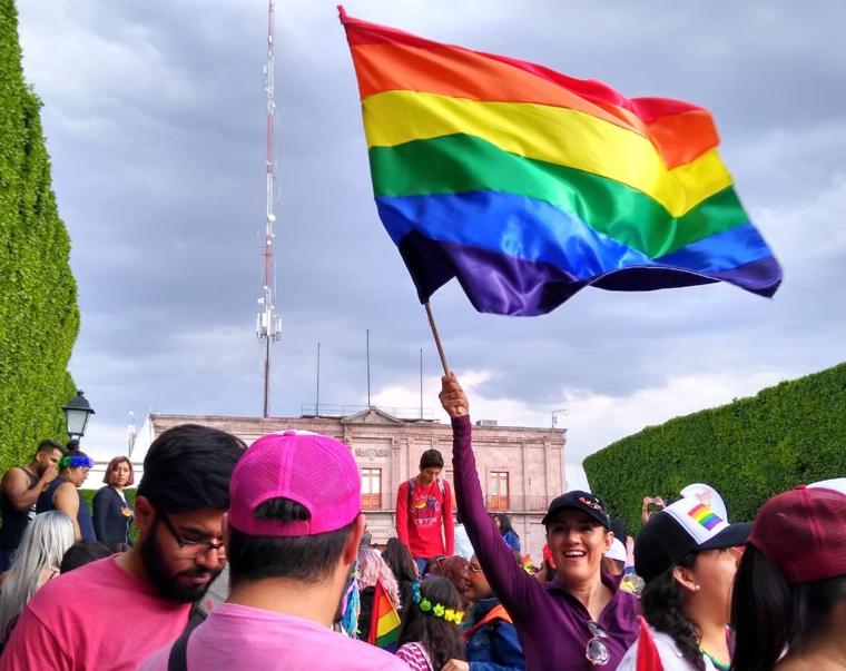 aprueban-matrimonio-igualitario-en-Querétaro-la-voz