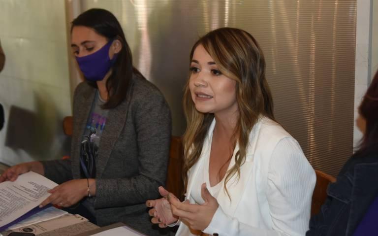 promueven-encuentro-nacional-de-paridad-Querétaro-la-voz