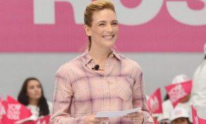 Fernanda Castillo Cuevas