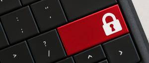 Seguritech Privada indica que el costo por amenazas virtuales a las empresas es alto.