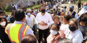 declaracion-de-emergencia-tequisquiapan-y-san-juan-del-rio-Querétaro-la-voz