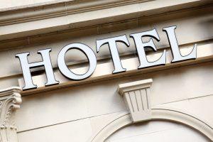 De acuerdo con Rodrigo Besoy desde España se ha extendido la tendencia por la compra de hoteles por parte de las Oficinas Familiares.